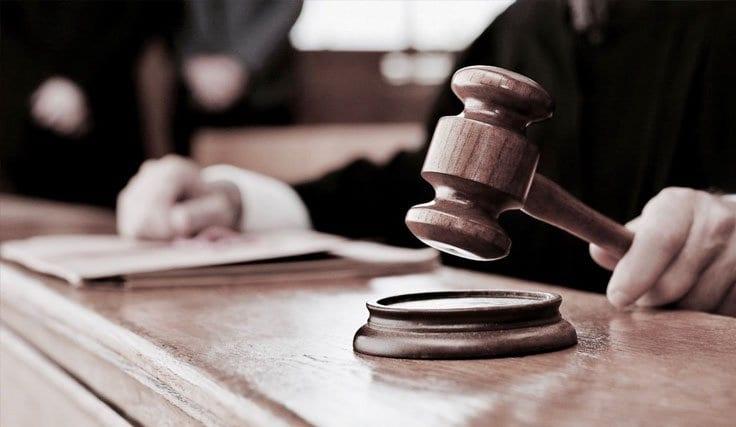 Asliye Ticaret Mahkemesinde Dava Nasıl Açılır?
