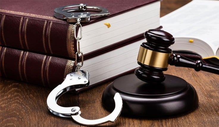 Ceza Uyarlama Davası