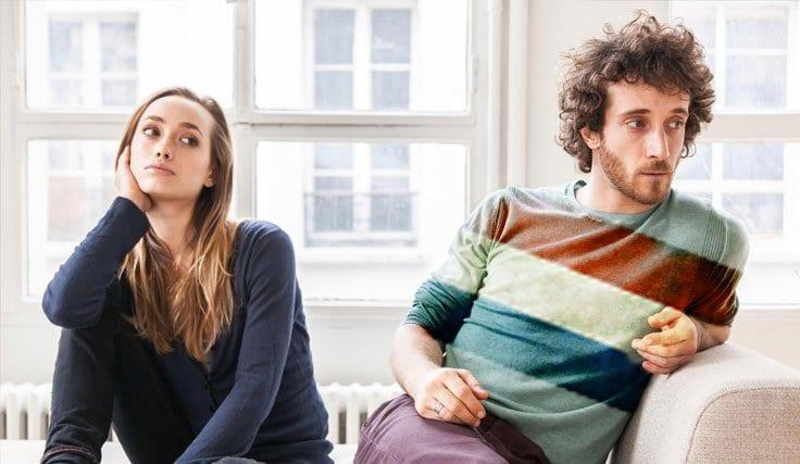 Hollanda Boşanma Tanıma Tenfiz