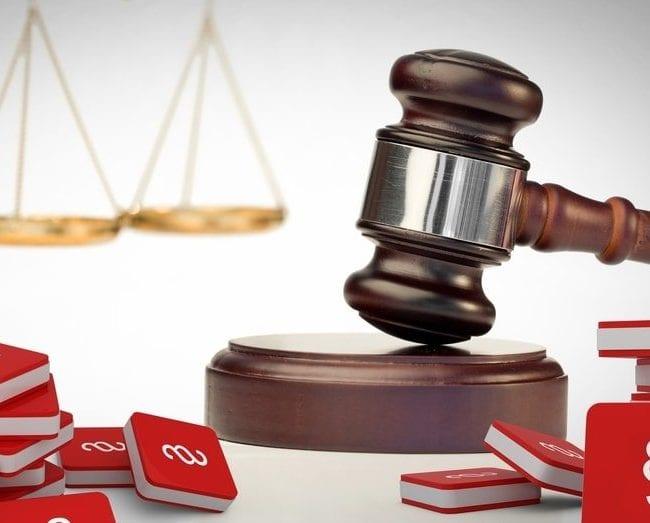 İdare Hukuku Avukatları