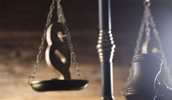Maddi Manevi Tazminat Davası Nasıl Açılır?