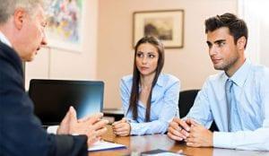Boşanma Davalarında Maddi Tazminat Hangi Durumlarda İstenir?