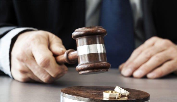 Boşanma Davası Neden Reddedilir?