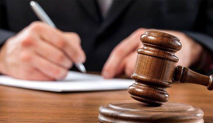 Boşanma Yargıtay Bozma Kararı ve Örnek Davalar