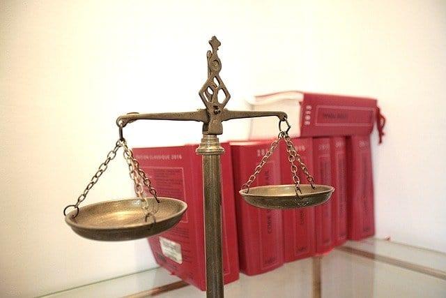 Vergi Mahkeme Süreci Nasıl İşler