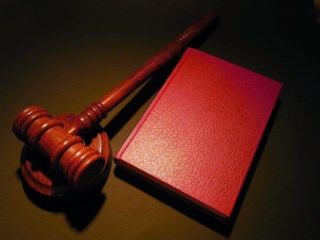 Vergi Mahkemesi Avukatları