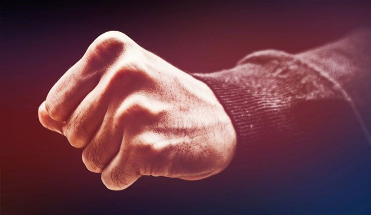 İşverenin Eşit Davranma ve İşçiyi Gözetme Borcu