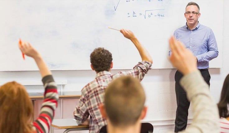 Özel Okul Öğretmenlerinin Kıdem Tazminatı