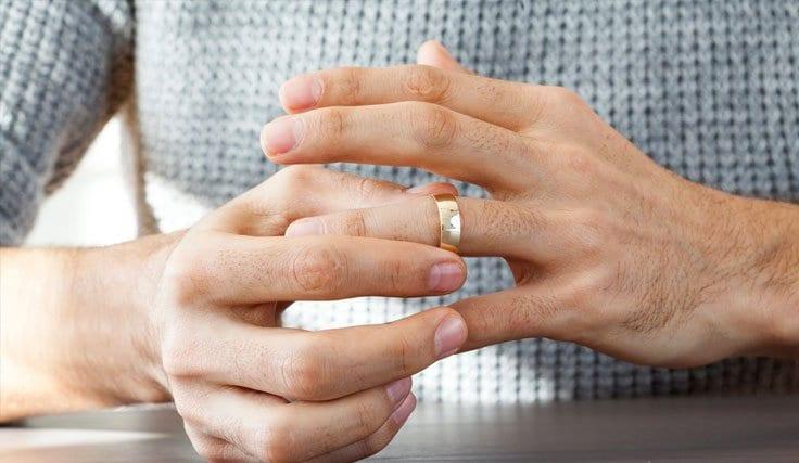 Boşanma Sebebi Mahkemede Nasıl İspatlanır?