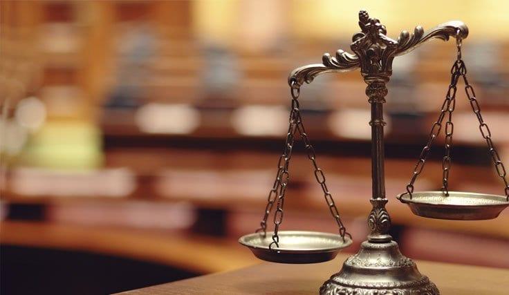 Hukuk Mahkemesi Davalarında İstinaf Yoluna Başvuru