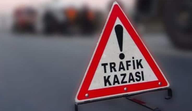 Trafik Kazası Davasında Yetkili Mahkeme