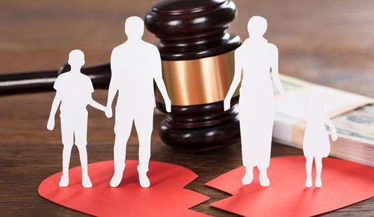 Boşanma Davası Sırasında Velayet