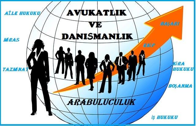 İlkay Hukuk Avukatlık Ve Danışmanlık Ankara