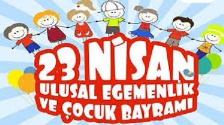 3-nisan-cocuk-bayrami-makale