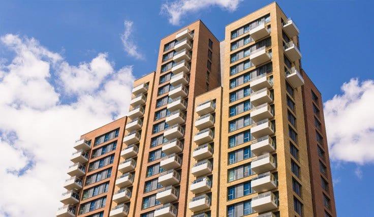 Site veya Apartman Yönetim Planı Nasıl Değişir?
