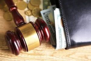 Kiracı Davalarına Bakan Avukatlar