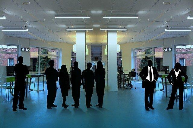 Sağlık Hukuku Tazminat Davası Nasıl Açılır