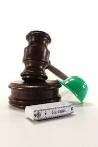 İş Avukatları Ankara