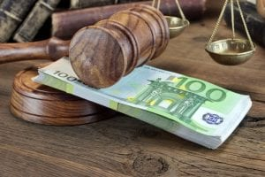 İş Mahkemesi Avukatı Ankara