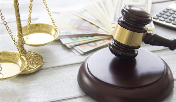 Miras Hukuku Avukatı Avukatları Ankara
