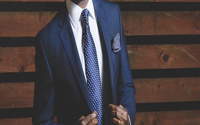 azilname-avukatlik-sozlesmesi-ucret-alacagi