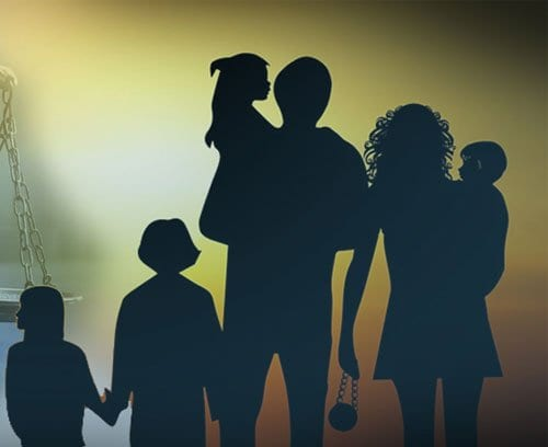 Aile Hukuku Boşanma Avukatı ve Danışmanlık Ankara Avukat