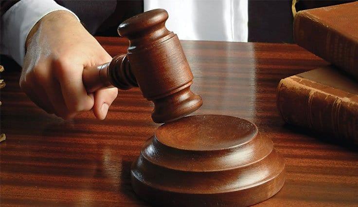 Ankara Boşanma Davaları