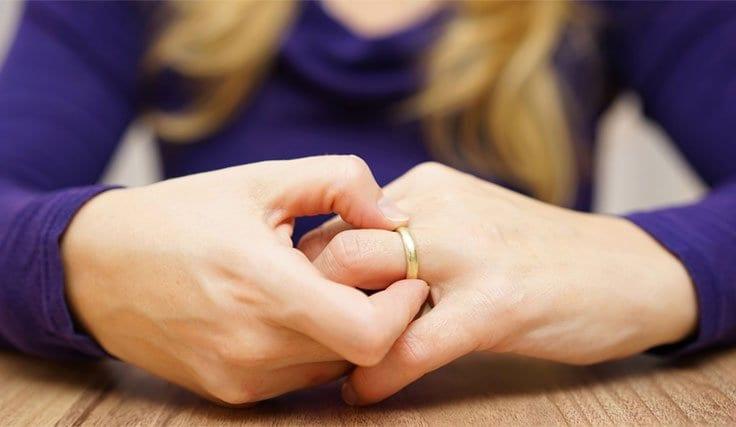 Anlaşmalı Boşanma Davasından Vazgeçme