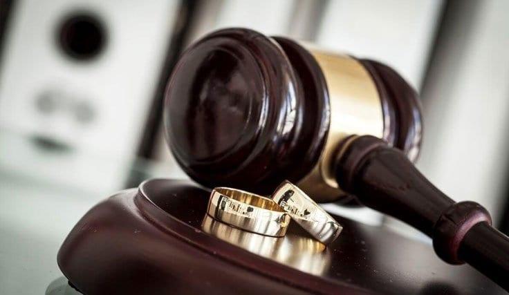 Anlaşmalı Boşanma Nafaka