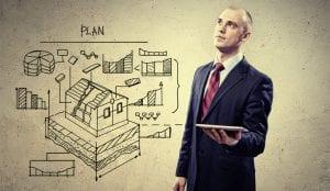 Apartman Ve Site Yönetim Davaları