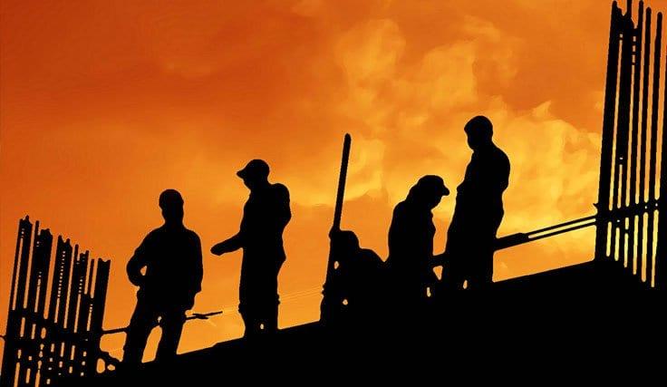 Asıl İşverenin Kıdem Tazminatından Sorumluluğu