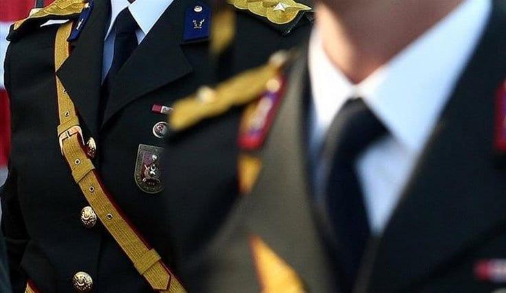 Askeri Tazminat Davaları İdare Mahkemeleri