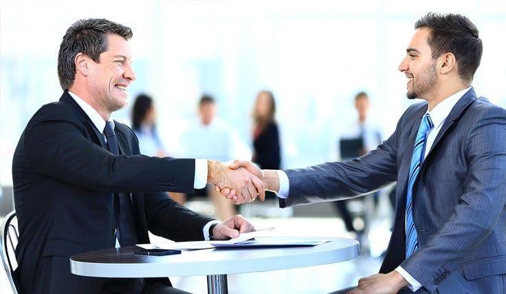 Avukatlık Ücreti Nasıl Belirlenir?