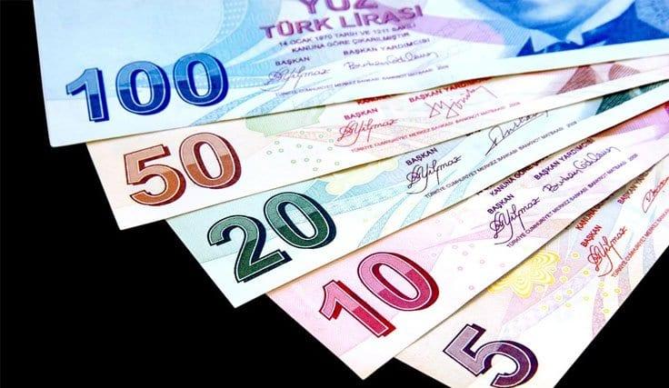 Banka Dosya Masrafı İadesi Nasıl Alınır