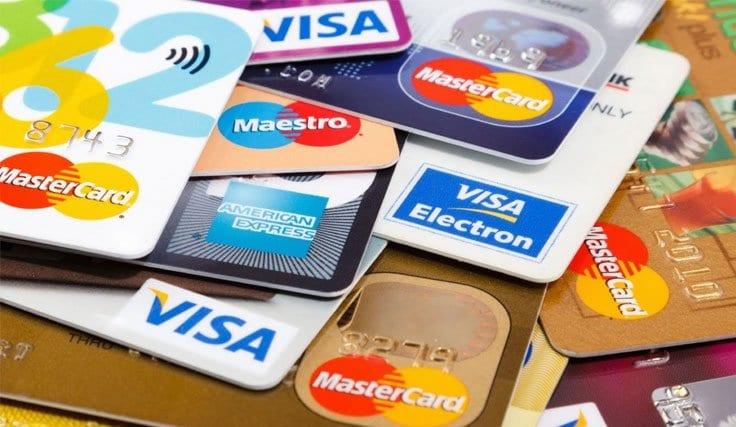 Banka Kart Ücretleri İadesi