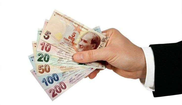 Banka Kredi Masraflarını Nasıl Geri Alırım