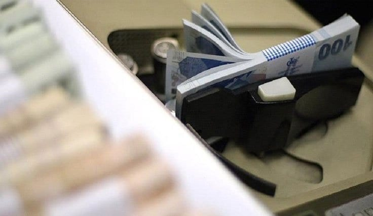 Banka Kredisi Dosya Masrafı Nasıl Alınır