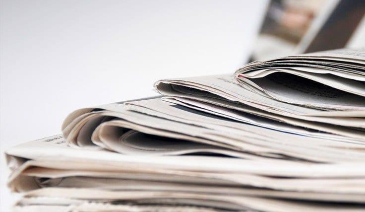 Basın Yolu İle Hakaret Davası