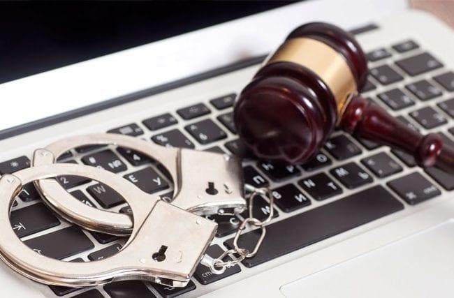 Bilişim Hukuku ve Suçları
