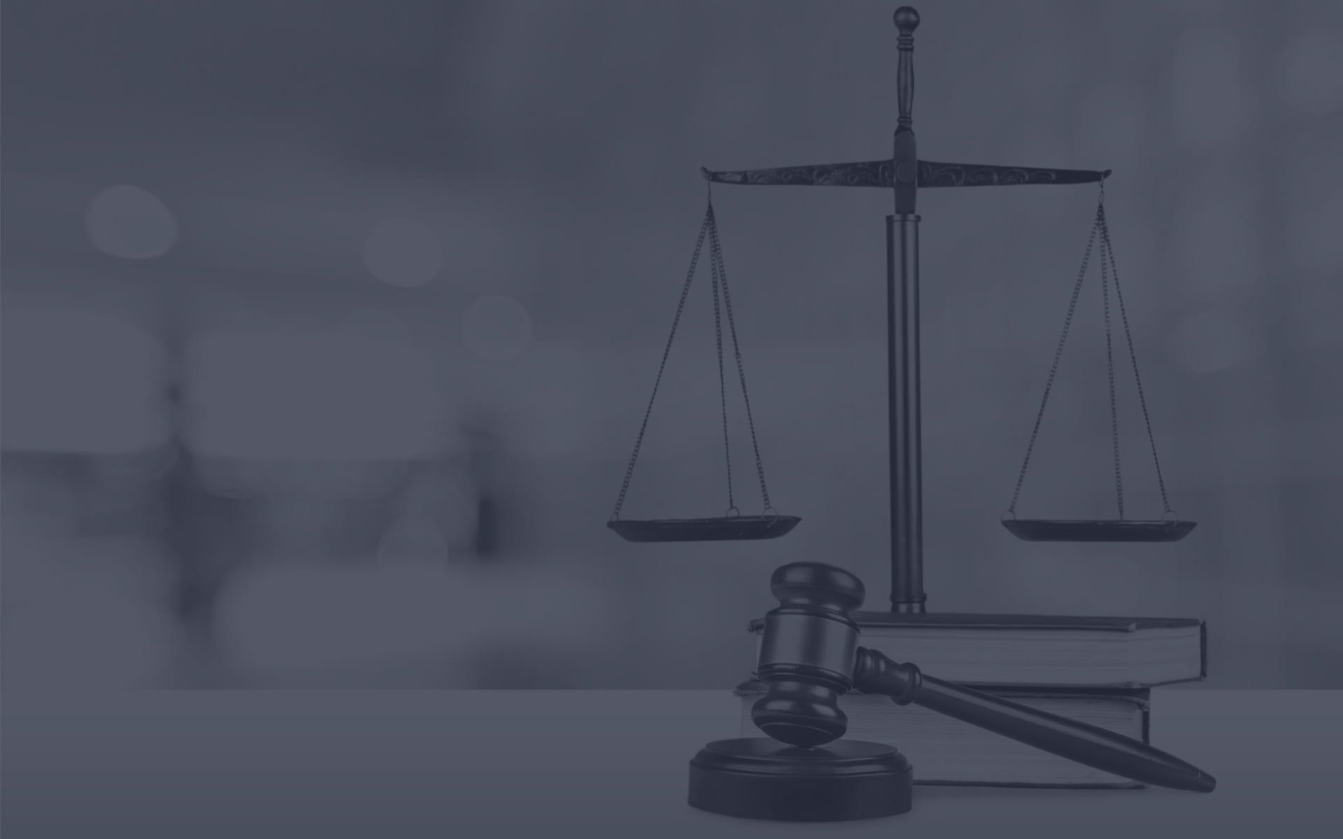 Boşanma Avukatı ve Danışma Ankara Avukat