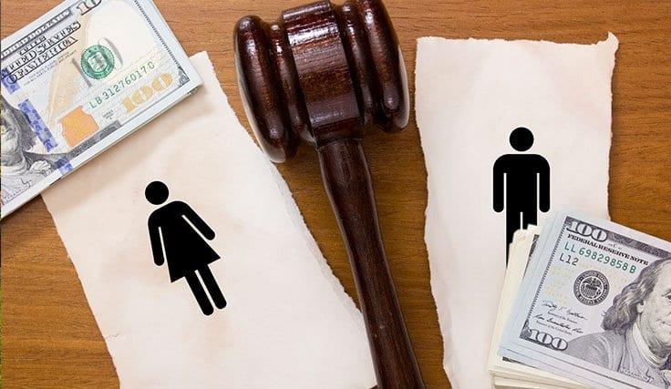 Boşanma Davası Açmak İçin Neler Yapılmalı?