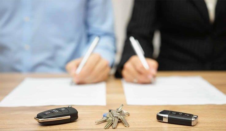 Boşanmada Aile Konutunun Paylaşımı