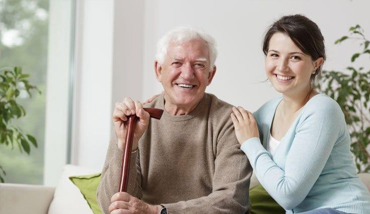Evde Bakım ve Yaşlılık Maaşı Nedir? Nasıl Başvuru Yapılır?