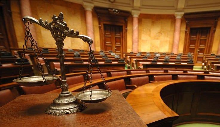 Hukuk Mahkeme Kararlarının Temyizi