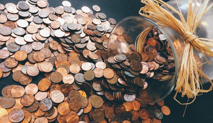 Mirasta Saklı Pay Nasıl Alınır?