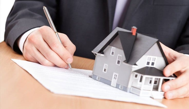 Real Estate Lawyers In Turkey