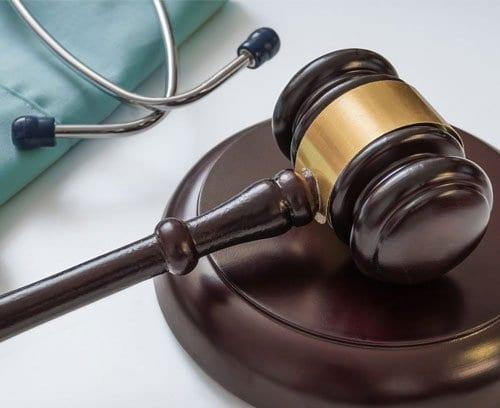 Sağlık Hukuku Avukat ve Danışma Konuları