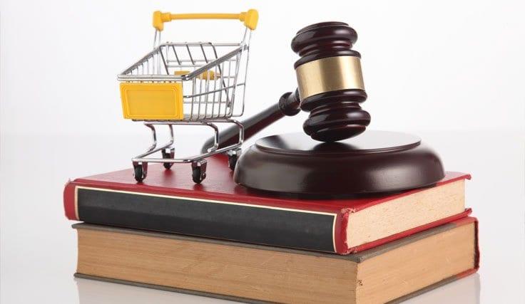 Satış Sözleşmelerindeki Ayıplardan Satıcının Sorumluluğu