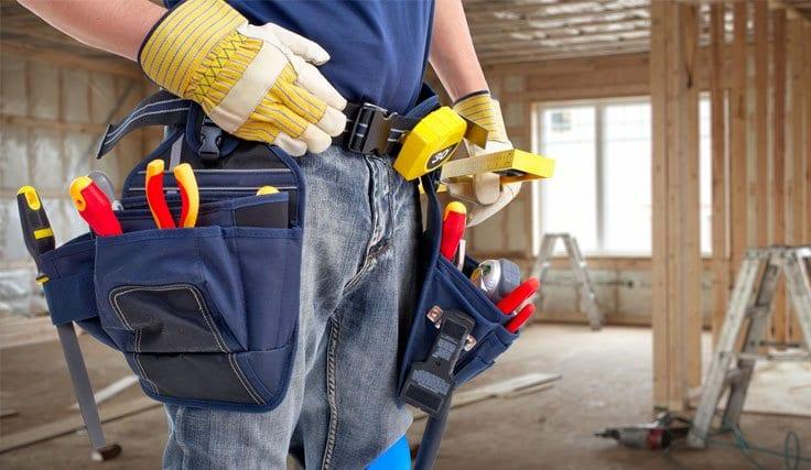 Sigortasız İşçi Çalıştırma Cezası Şikayet İhbar
