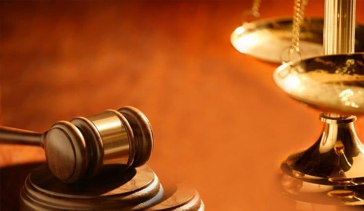 Taahhüdün İhlali Davası Şartları Cezası ve İnfazı
